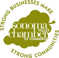 Sonoma Stakeholders- Crime in Sonoma? What You Need to Know.