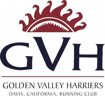 GVH logo small