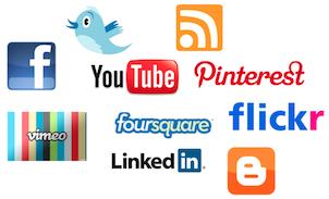 Curso de Analítica y Social Media