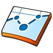 Curso Google Analytics en Valencia