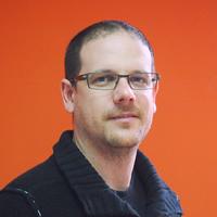 Fernando Gavarrón, profesor de este curso
