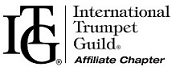 International Trumpet Guild Affiliate Chapter
