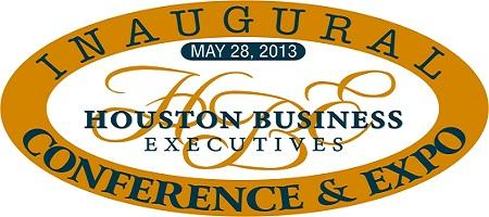 Inaugural Business Conference and Expo