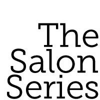 The Salon Series with Allison Wade