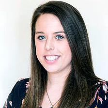 Dr. Lauren Haack