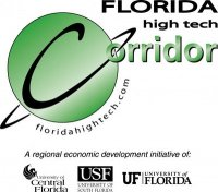 Florida High Tech Corridor Council