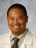 Dr. Darius Divina