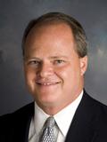 Dr. Kirk Hensarling