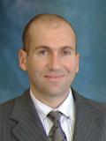 Dr. Fahd Zarrouf
