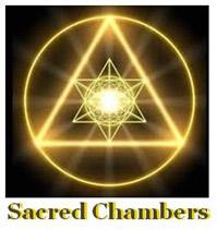 Sacred Chambers