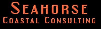 Seahorse Coastal Consulting