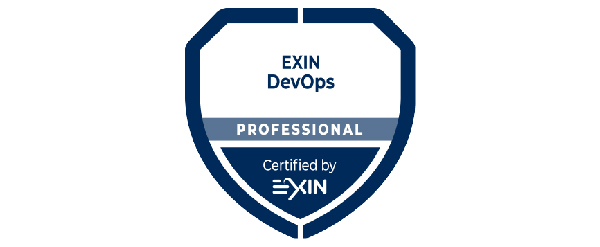 DevOps Professional Exin