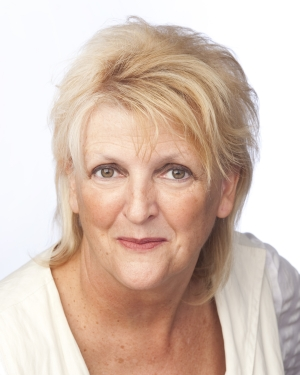 Jane Clifton