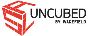 uncubed by wakefield
