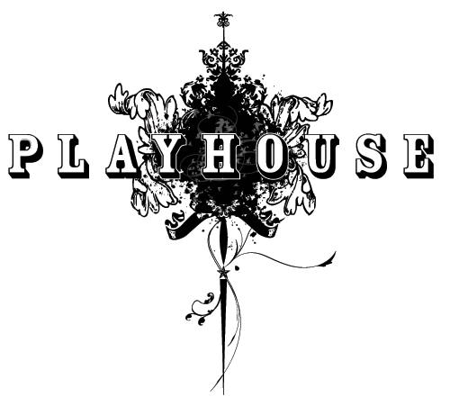PLAYHOUSE - FRIDAY NIGHTS