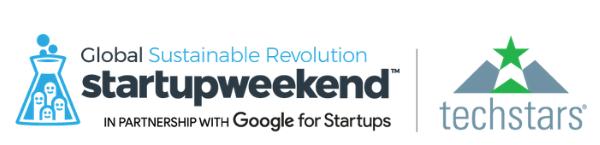 Startup Weekend Global Sustainable Revolution Sacramento Edition