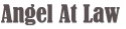 Angel at Law Real Estate Litigation Firm