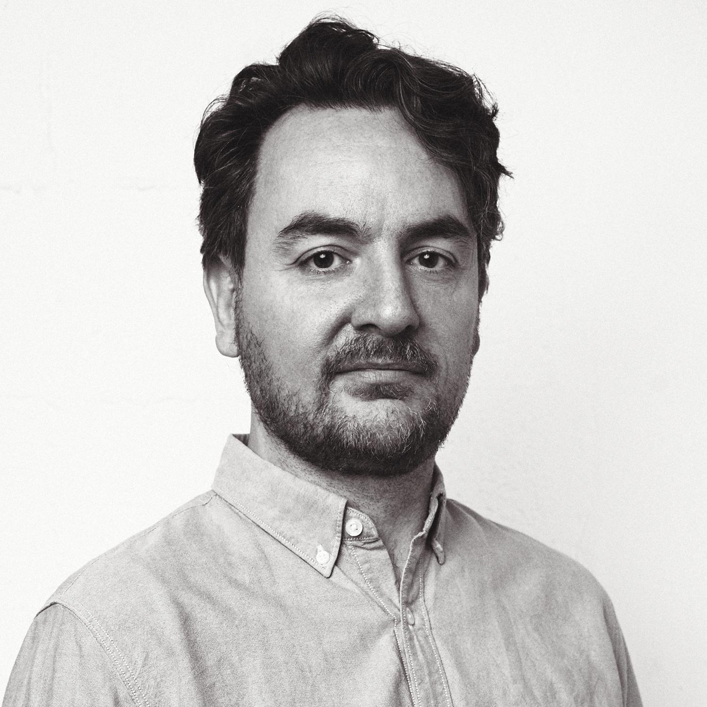 Antonio Cavedoni