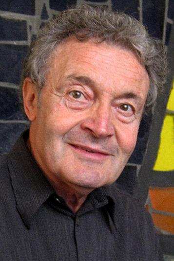Armando Milani