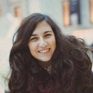 Ilaria Boldorini