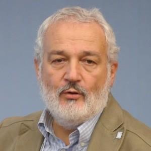 Italo Vignoli
