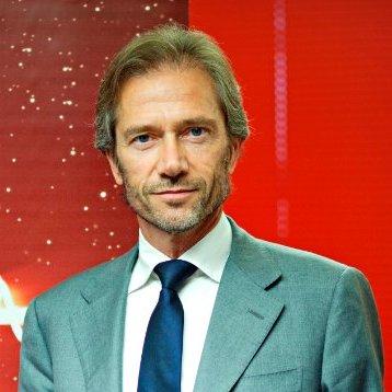 Lamberto Mancini