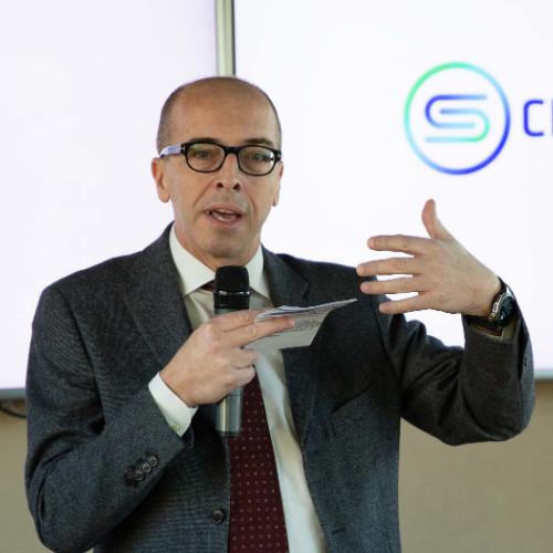 Marcello Esposito