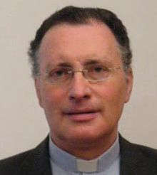 Mons. Marco Navoni