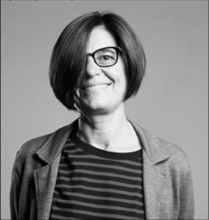 Marina Cattaneo