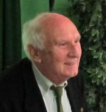 Massimo Dradi