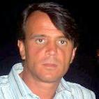 Paolo Santambrogio