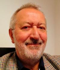 Renato Gelforte