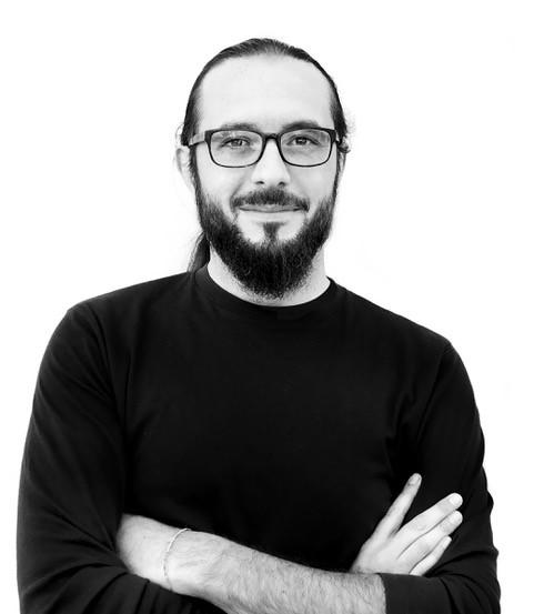 Stefano Torregrossa