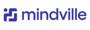 Mindville logo