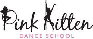 Cheerleading course with Pink Kitten Dance School