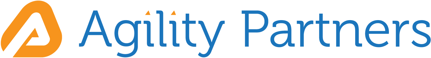 Agility Partners