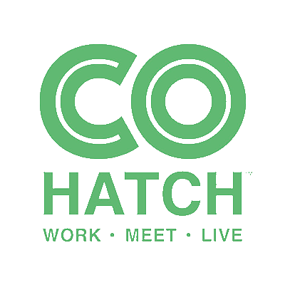 CoHatch