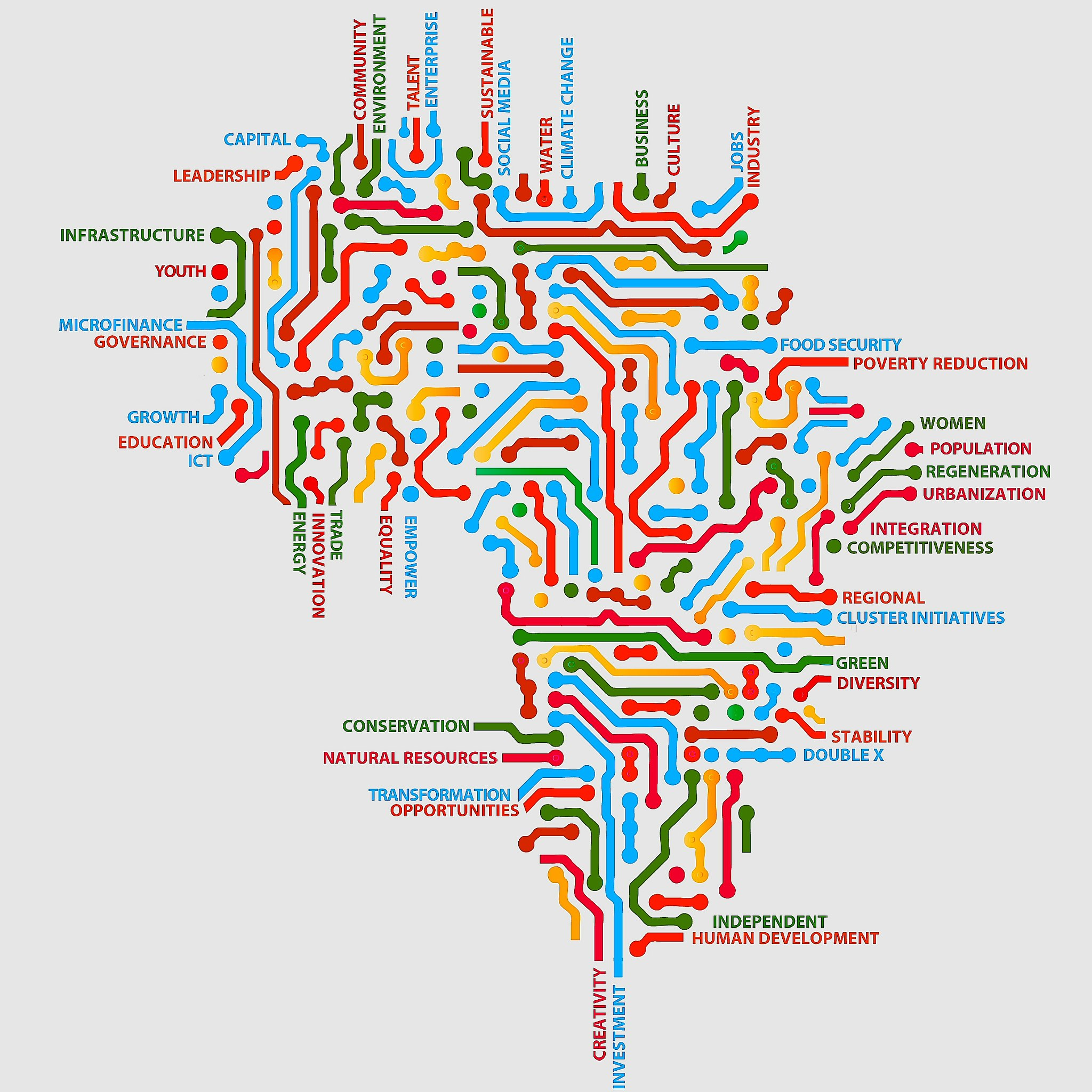 OXFORD UNIVERSITY PAN-AFRICAN CONFERENCE 2013 - Saturday May 4th ...