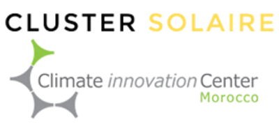 clusterSolaire