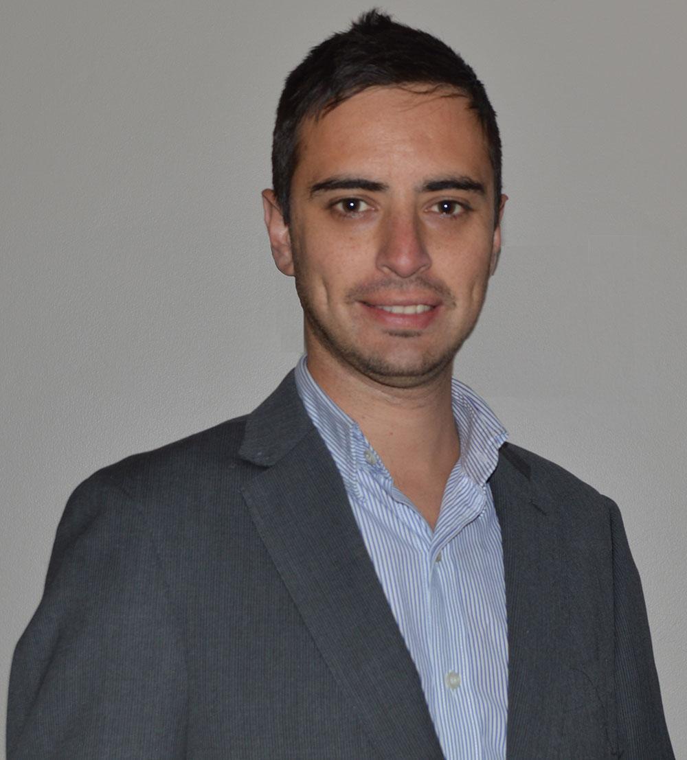 CIBSE 140902 Carlos Flores
