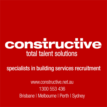 Constructive Logo