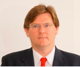 Mark Cummings
