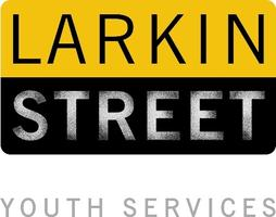 Larkin Street Youth Services 11th annual PAVING THE WAY Gala