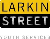 Larkin Street Youth Services Corporate Leadership Breakfast...