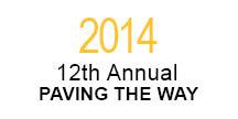 PTW2014 logo