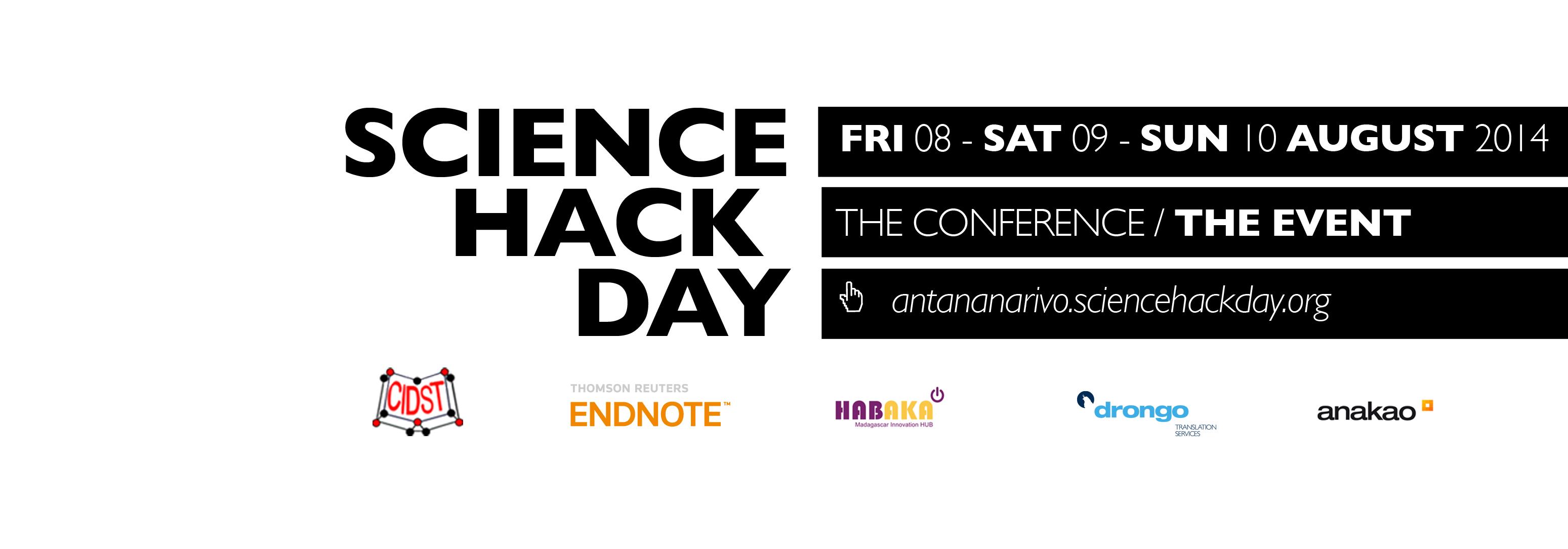 antananarivo.sciencehackday.org