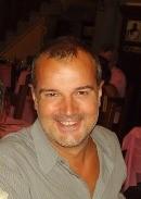 Professor Carlos Sirtori