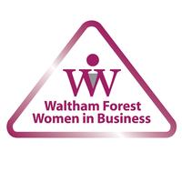 www.walthamforestwomeninbusiness.com