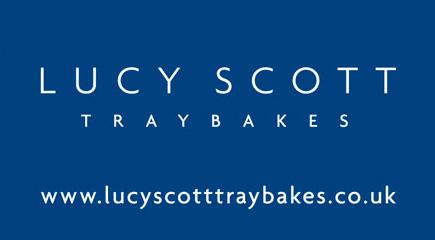 LucyScottTraybakeslogo