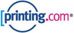 Printing.com Leytonstone logo